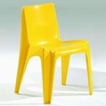 100 Masterpieces - Vitra Design Museum | Art & Design: Digital & Analog - and (Interior) Architecture | Scoop.it