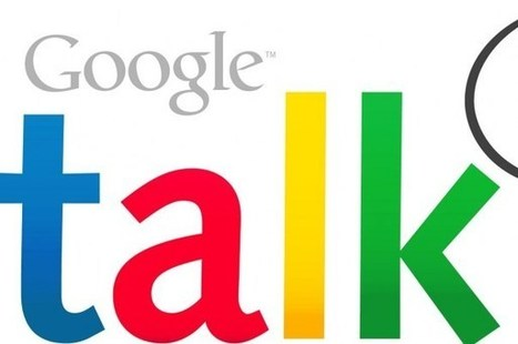 Google Talk and Hangouts close to go native in Chrome | TechWatch | Scoop.it