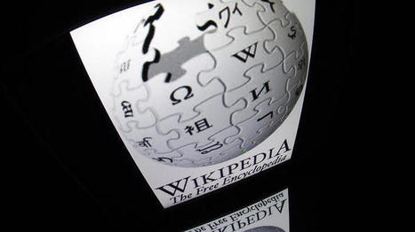 Comment: Will editing disputes mean the end for Wikipedia? | Data & Informatics | Scoop.it