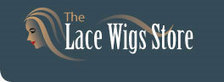 Purchasing A Lace Wigs: What To Know? | The Lace Wigs | Scoop.it