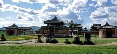 5 Amazing Places To Visit During Holidays In Mongo - Ulaanbaatar, Mongolia Travel Blog   Goyo Travel   Scoop.it