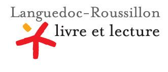 A l'heure du livre numérique, les acteurs du livre nous parlent de leur métier..., Languedoc-Roussillon livre et lecture | Must Read articles: Apps and eBooks for kids | Scoop.it