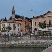 """Saronno - Due sedi per i """"Promotori della libertà""""   Saronno/Tradate   Varese News   Saronno   Scoop.it"""