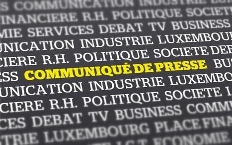 Chambre de Commerce Logistics Business Forum 2013 - Paperjam | sispe.ma | Scoop.it