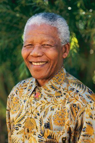 Nelson Mandela: An Appreciation | National Geographic | Kiosque du monde : Afrique | Scoop.it