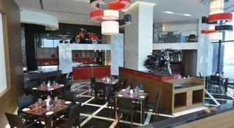5 Star Hotels in Bahrain, The Perfect Blend of Modernity and Elegance | Hotels in Seef Bahrain | Scoop.it