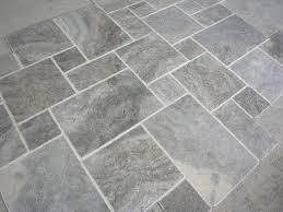 Durango Tile- Stylist Travertine Wall Tile | Home Improvement | Scoop.it