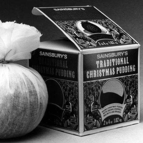 The Sainsbury's Living Archive | Sainsbury's Archive | Perles d'Histoire | Scoop.it