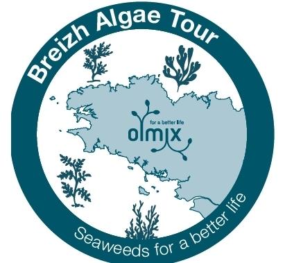 Breizh Algae Tour, le 9 septembre, en Bretagne   All about algae   Scoop.it