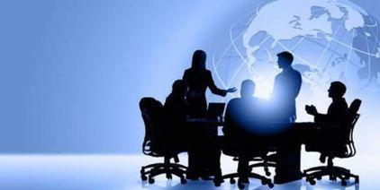 Investimento in innovazione tecnologica e internazionalizzazione: PMI crescono | BH Startupper(S) | Scoop.it