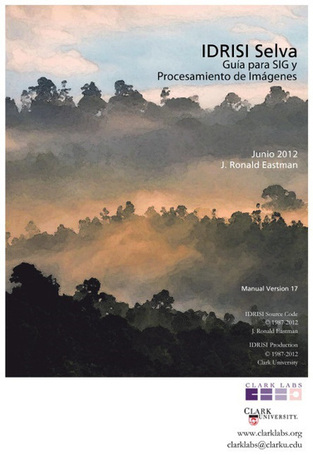 Manual idrisi selva español pdf