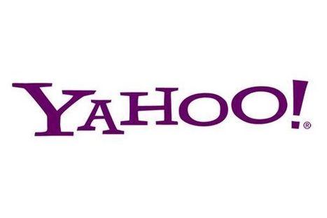 Yahoo! rachèterait Tumblr pour 1,1 milliard de dollars   -Interaction-   Scoop.it