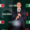 Mexico's Corruption