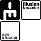 illusion & macadam | Economie Sociale | Scoop.it