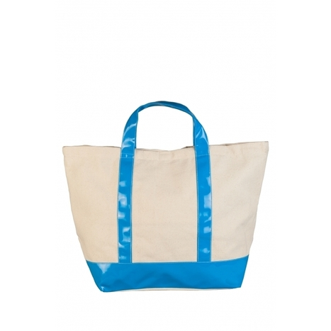 Christianna - Turq | Fashion Bags For Women | Scoop.it