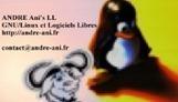 Nouvelle ISO pour 0Linux.   ANDRE Ani et GNU/Linux   Geeks   Scoop.it