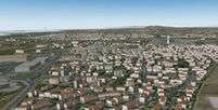 [F4 Map & more] 3D Development - OpenStreetMap Wiki | URBANmedias | Scoop.it