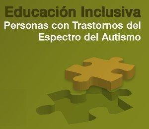 Educación Inclusiva - TEA | Educación 2.0 | Scoop.it