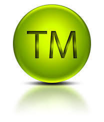 trademark Chennai | Best trademark registration in Chennai | Scoop.it
