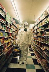 Aquello que no has de comer: alimentos nocivos y tóxicos - Cuídate Sano Blog | Cuídate Sano Blog | Scoop.it
