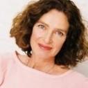 Review: Biodanza in Rondebosch with Heleen | i heart dance | BIO DANZA | Scoop.it