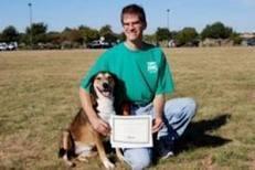 Select the best Treatments dog or assistance dog in utah dog training | Dog training utah | Scoop.it