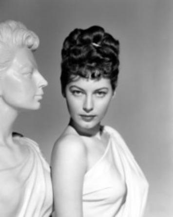 Venus de Gardner | Sex History | Scoop.it