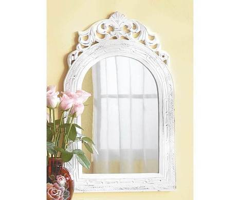 Shabby Chic Wall Decor for Your Home | Exist Decor | home | Scoop.it