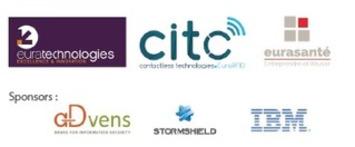 1er challenge« Big data & Cybersécurité », challenge national dédié aux startups et entreprises innovantes - Jusqu'au 15 avril 2015 ! | Internet du Futur | Scoop.it