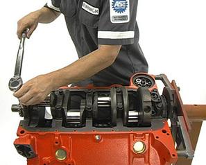 Engine Rebuild | Engine Repair | Affordable Austin Prices | Automotive | Scoop.it