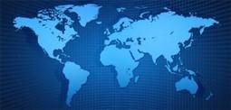 Non, le Japon ne verrouille pas l'accès à ses marchés publics | Contratación Pública | Scoop.it