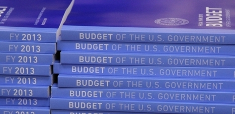 Sequester and Fiscal Cliff: What's the Impact on Small Business? | Flash Business & Finance News | Scoop.it
