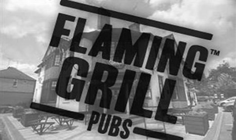 Flaming Grill Pubs - Flaming Great Steaks & Sizzling Skillets | Pubs & Restaurants | Scoop.it