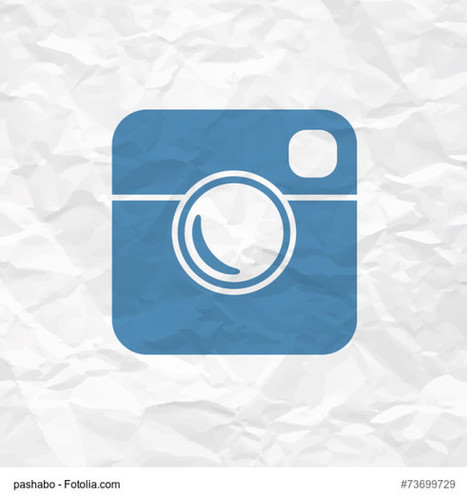 Instagram da Zero a Star: 6 strumenti indispensabili | SocialMedia_me | Scoop.it
