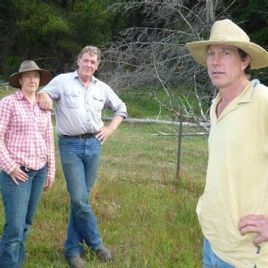 Forest threat to Tallangatta farms | Beyond the Sabre-Tooth Curriculum | Scoop.it