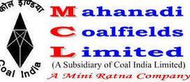 Mahanadi Coalfields limited Recruitment 2014 www.mcl.gov.in Apply online freejobalert | free job alert | Scoop.it