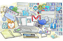 Experiencias de comunicación y divulgación social | Moreno Espinosa | | Comunicación en la era digital | Scoop.it