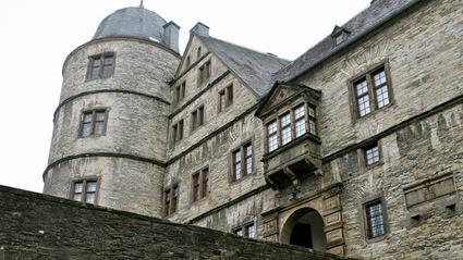 Le temple maudit du Troisième Reich | HISTOIRE LÉGENDAIRE | Scoop.it