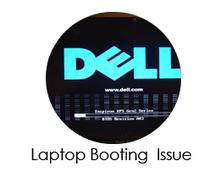 Laptop Screen Repairing | BUSINESS | Scoop.it