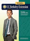 Diversity Awareness for Effective Leadership course - UC Berkeley Extension | Diversity Awareness | Scoop.it