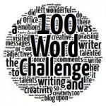 100 Word Challenge – Week 10#   Edtech News   Scoop.it