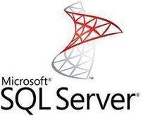 Actualisation des connaissances SQL Server 2012 – 2014 | Informatique | Scoop.it