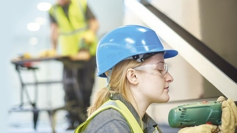 First response: asbestos   IOSH Magazine   Workplace Accidents   Scoop.it