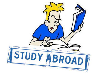3 Study Abroad Tips | Travel | Scoop.it