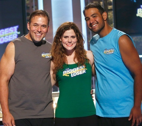The Biggest Loser Finale: Find Out Who Won Season 15! | Entertainment | Scoop.it