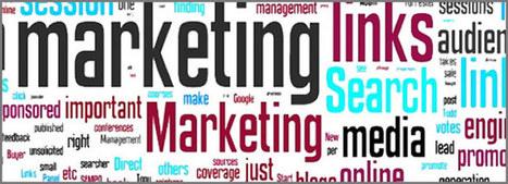 Links Patrocinados e Criação de Sites | Criação de Sites | Scoop.it