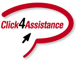 Live Chat Software: 3 Ways to Provide Proactive Customer Service | Click4Assistance UK | Scoop.it