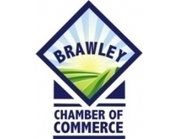 Checkout the List of Local Businesses of Brawley CA on Save Local Now | Check out the Directory for all Businesses on Save Local Now | Scoop.it