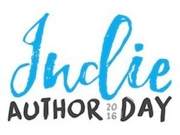 SELF-e Helps Launch Indie Author Day | Ebook and Publishing | Scoop.it
