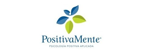 PosiTips: Ideas de Psicología Positiva para tu Bienestar | Psicología y Terapia.     Psychology & Therapy | Scoop.it